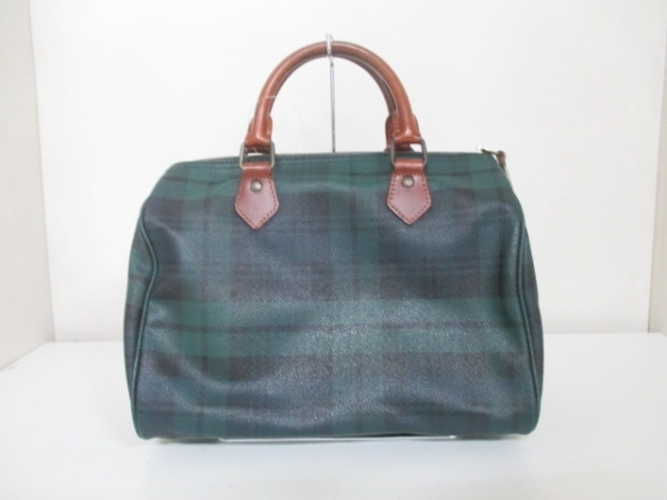 ラルフローレンハンドバッグ 3