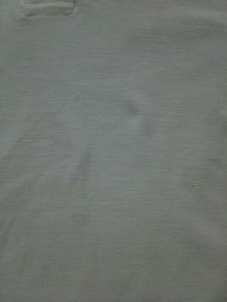 ポロラルフローレン 半袖ポロシャツ M メンズ ビッグポニー 6