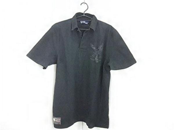 ラルフローレン ポロシャツ 0
