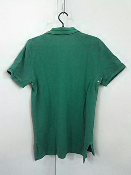 ラルフローレンポロシャツ 2