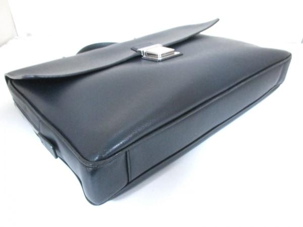 ルイヴィトン ビジネスバッグ タイガ ヴァシリPM M32640 4
