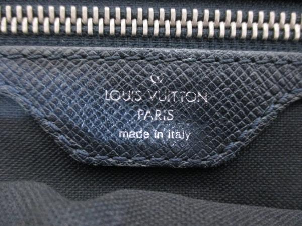 ルイヴィトン ビジネスバッグ タイガ ヴァシリPM M32640 6