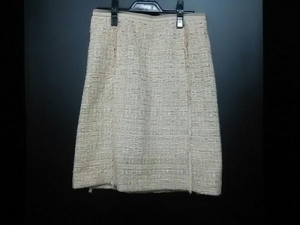 ドゥロワースカート 1