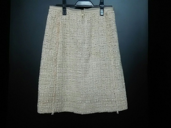 ドゥロワースカート 2