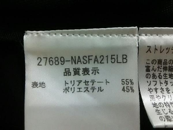 フォクシーニューヨークスカート 4