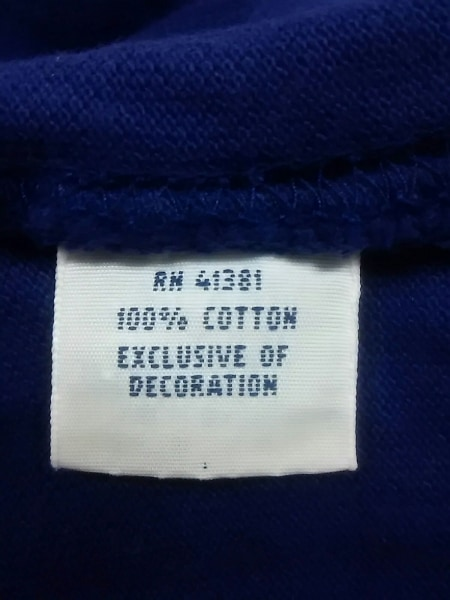 ポロラルフローレン 半袖ポロシャツ L メンズ美品  CUSTOM FIT 4
