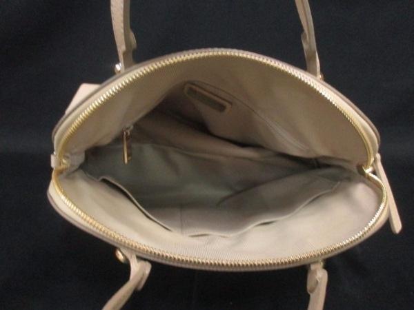 フルラハンドバッグ 5