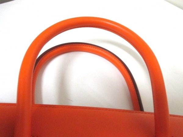 エルメスハンドバッグ 5