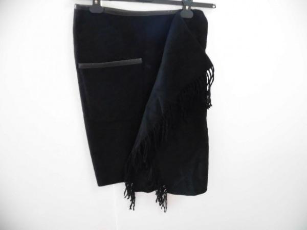 エルメス スカート 0