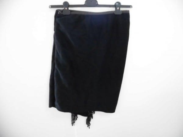 エルメススカート 2