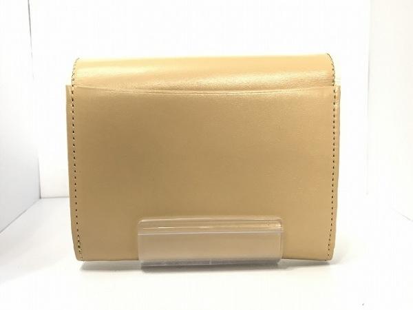 キタムラ2つ折り財布 2