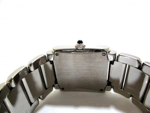 パテックフィリップ腕時計 3
