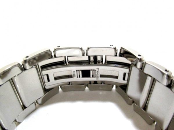 パテックフィリップ腕時計 4