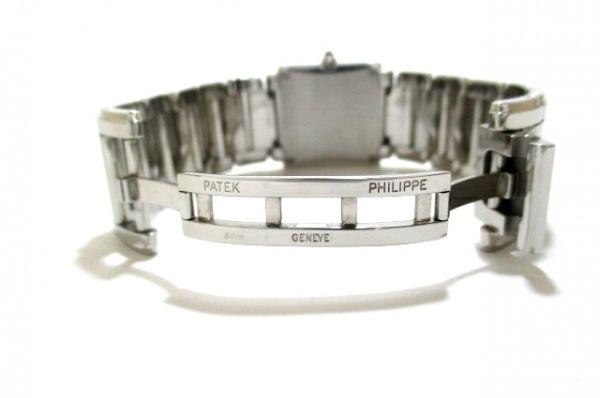 パテックフィリップ腕時計 5