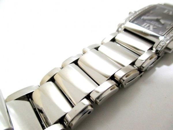 パテックフィリップ腕時計 6