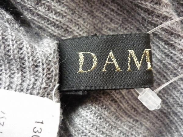 ダーマコレクションセーター 3