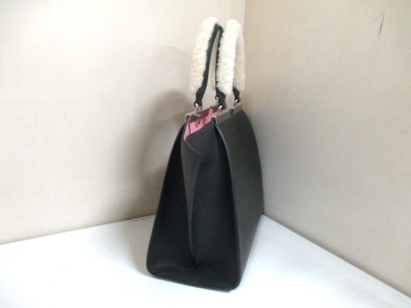 フェンディハンドバッグ 2