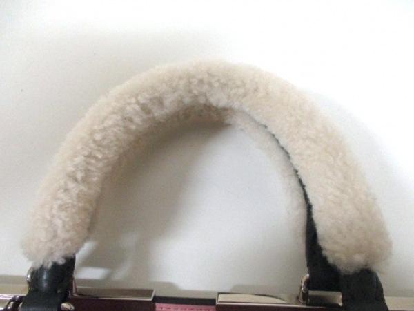 フェンディハンドバッグ 8