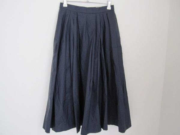 エンフォルド スカート 0