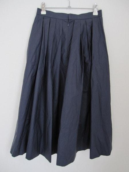 エンフォルドスカート 2
