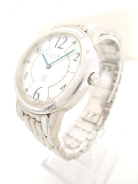 セリーヌ腕時計 2