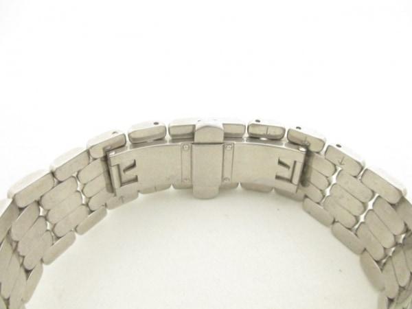 セリーヌ腕時計 4