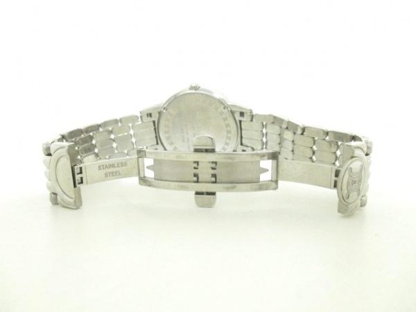 セリーヌ腕時計 5