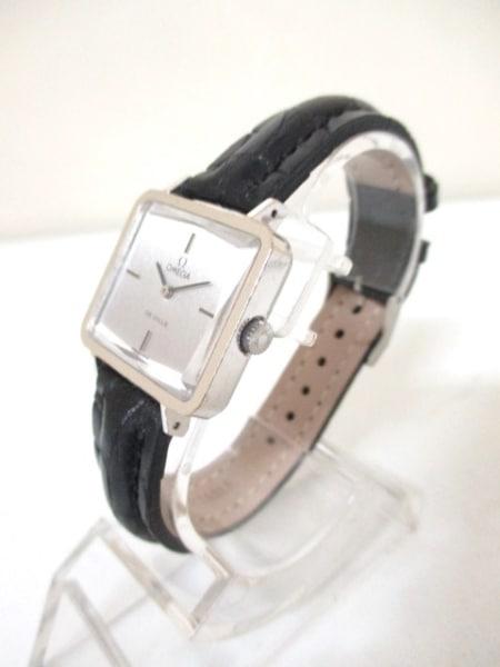 オメガ腕時計 2