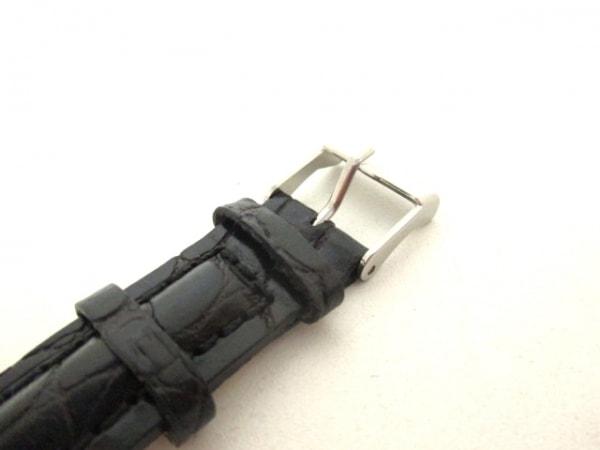 オメガ腕時計 5