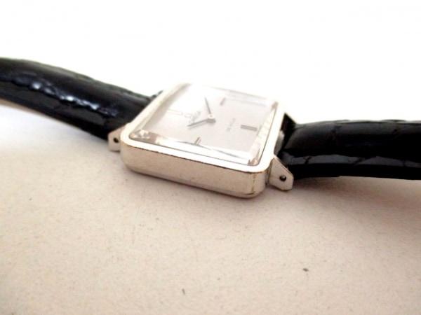 オメガ腕時計 6
