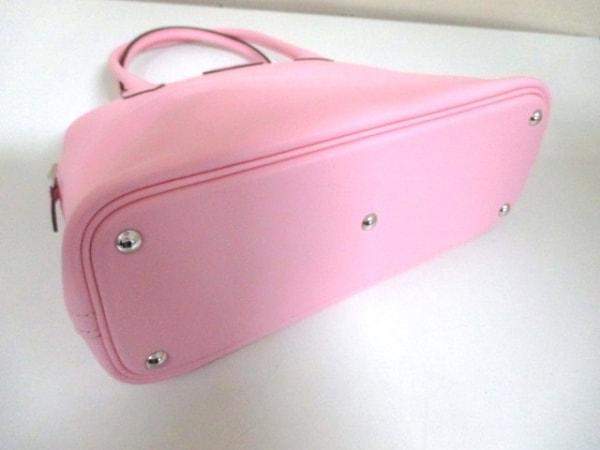 エルメスハンドバッグ 4