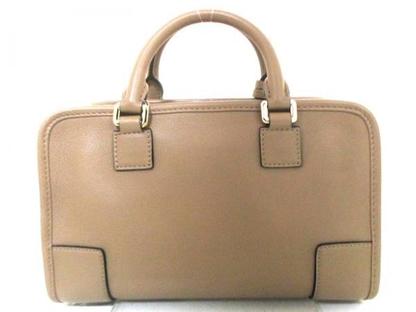 ロエベハンドバッグ 3