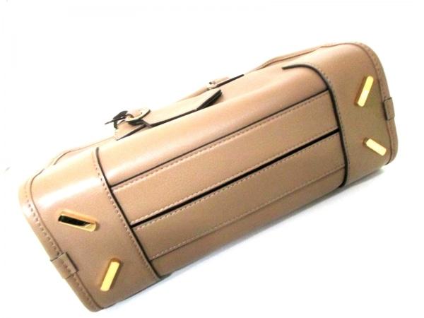 ロエベハンドバッグ 4