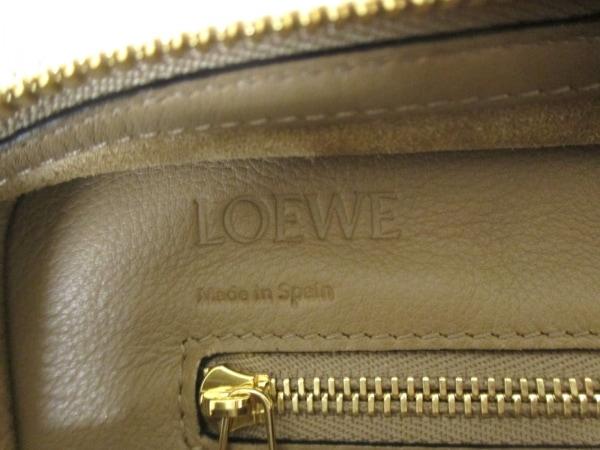 ロエベハンドバッグ 6