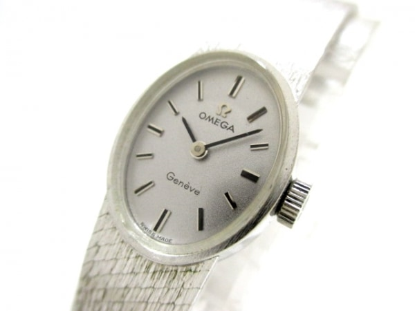 オメガ 腕時計 0