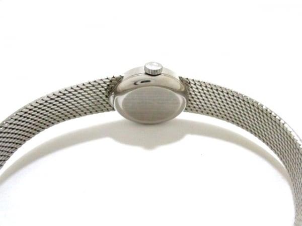 オメガ腕時計 3