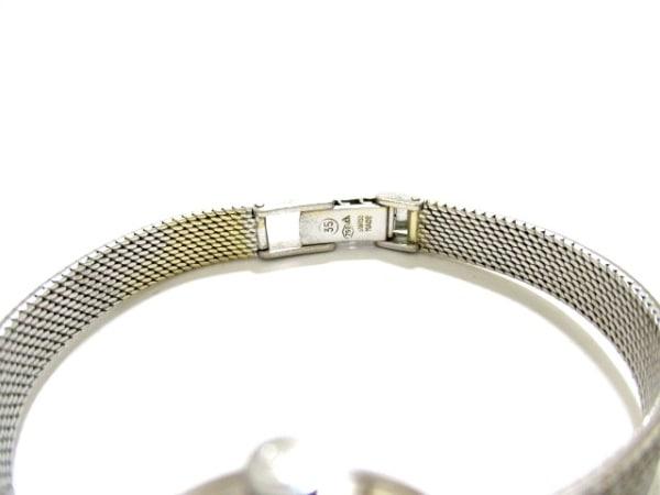 オメガ腕時計 4