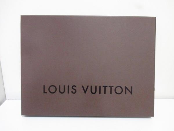 ルイヴィトン ブルゾン 34 レディース 美品 ピンク LOUISVUITTON 7