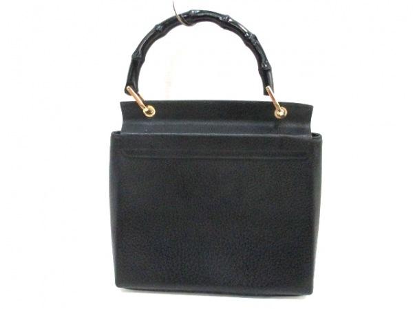 グッチハンドバッグ 3