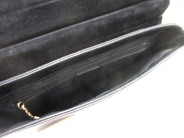 グッチハンドバッグ 5