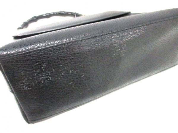 グッチハンドバッグ 7