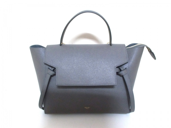 セリーヌハンドバッグ 1