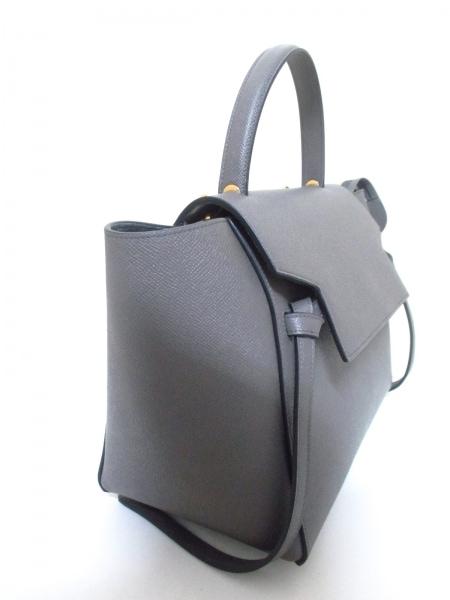 セリーヌハンドバッグ 2