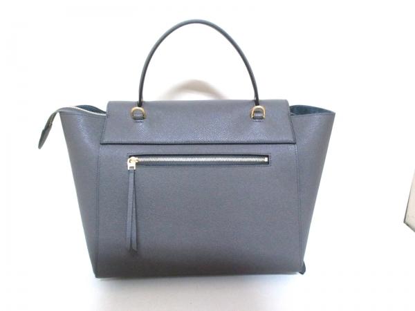 セリーヌハンドバッグ 3