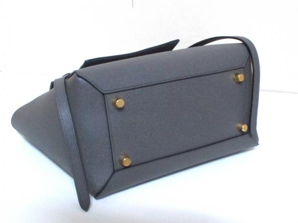 セリーヌハンドバッグ 4
