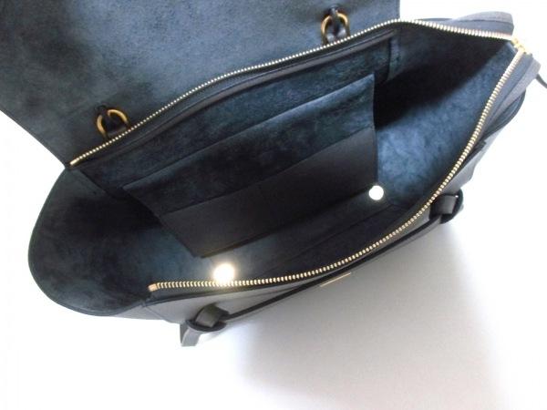 セリーヌハンドバッグ 5