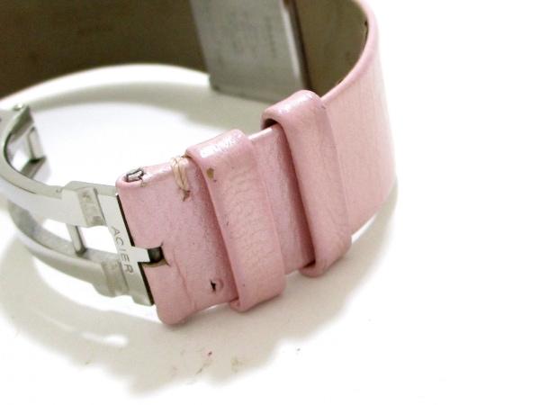 シャネル腕時計 6