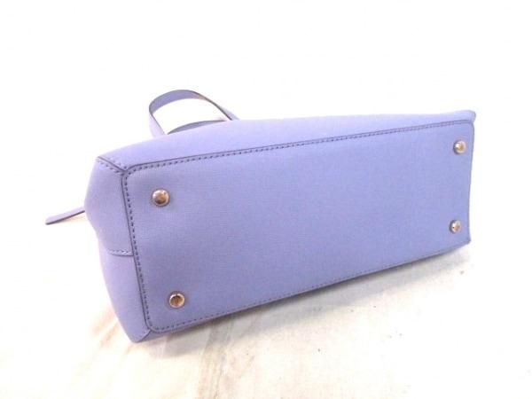 ケイトスペードハンドバッグ 4