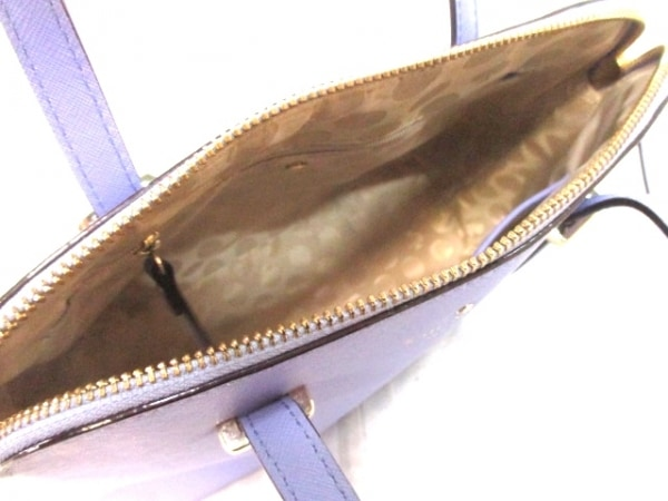 ケイトスペードハンドバッグ 5