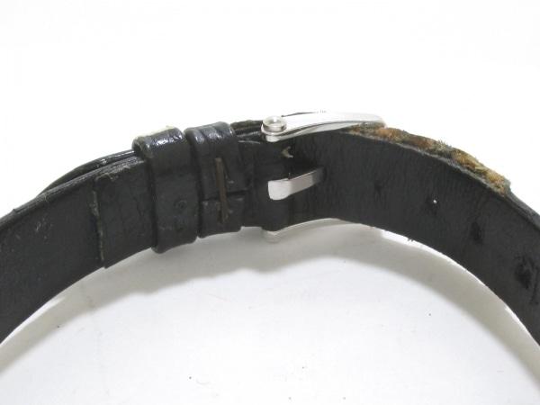 ヴァンクリーフ&アーペル腕時計 4